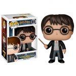 Figura Funko Pop! Harry Potter Gryffindor 1