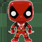 Funko Pop! Deadpool