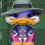 Funko Pop! Pato Darkwing