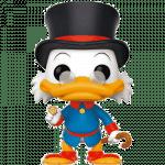 Funko Pop! Patoaventuras / Duck Tales