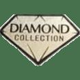 Pegatina Diamond Collection Funko Pop