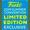 ¿Qué son las pegatinas de exclusividad Funko Pop? 1