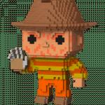 Funko Pop! 8-Bit
